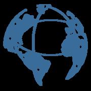 climatediscussionnexus.com